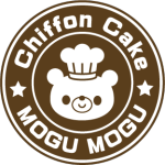 MOGUMOGU一時休止のお知らせ